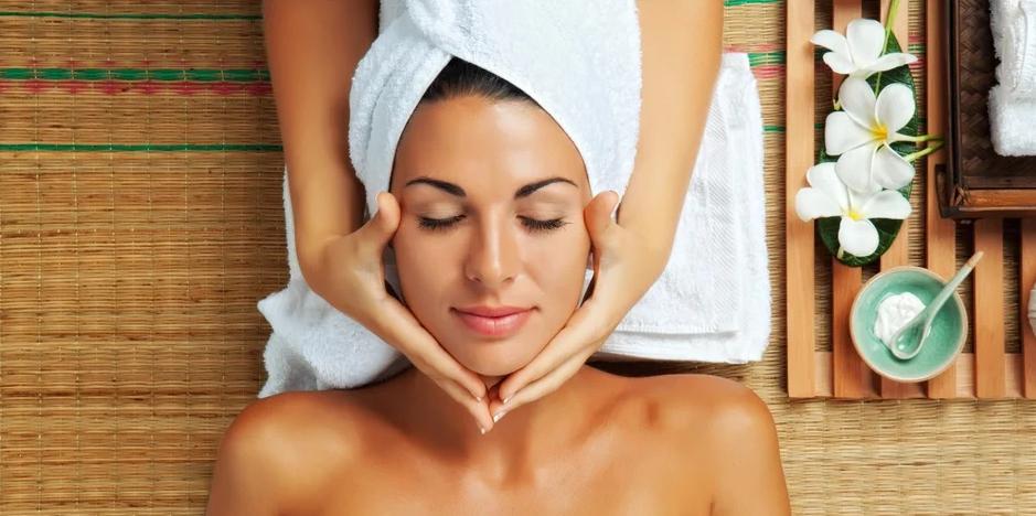 massage25